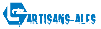 artisans-ales